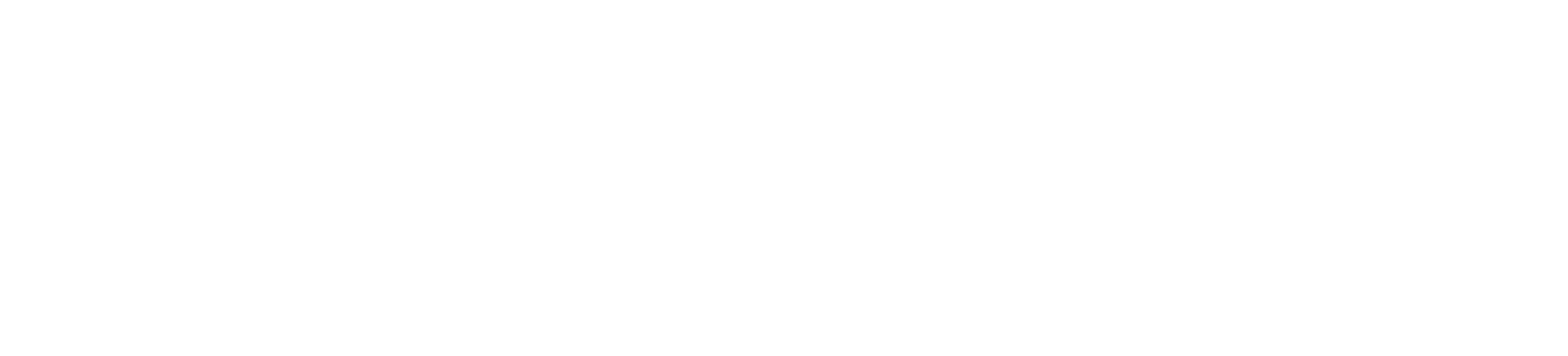 White Blossom Films